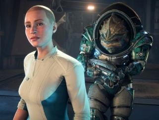 Mass Effect™: Andromeda_20180608085254