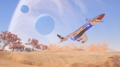 Mass Effect™: Andromeda_20180611100101