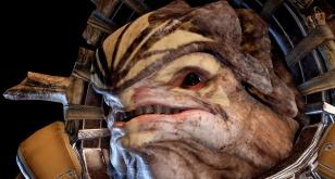 Mass Effect™: Andromeda_20180611101916