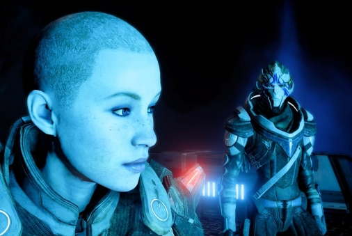 Mass Effect™: Andromeda_20180611114710