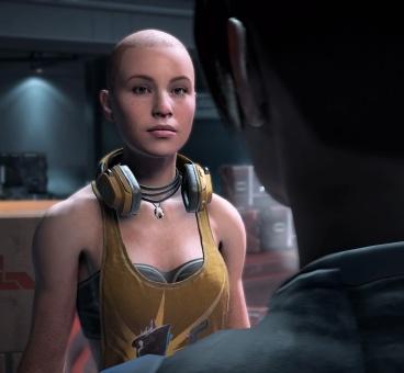 Mass Effect™: Andromeda_20180614092106