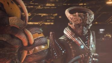 Mass Effect™: Andromeda_20180614095012
