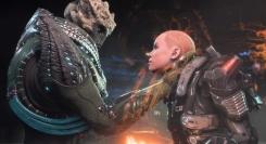 Mass Effect™: Andromeda_20180614095029