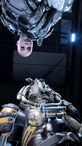 Mass Effect™: Andromeda_20180618180720