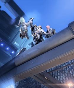 Mass Effect™: Andromeda_20180618211609