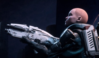 Mass Effect™: Andromeda_20180619212725