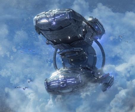 Mass Effect™: Andromeda_20180620083554