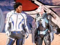 Mass Effect™: Andromeda_20180620224551