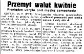 Głos Poranny R.8, nr 203 (26 lipca 1936)