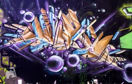 galeria przy kominie-3034