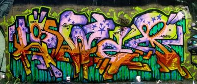galeria przy kominie-3035