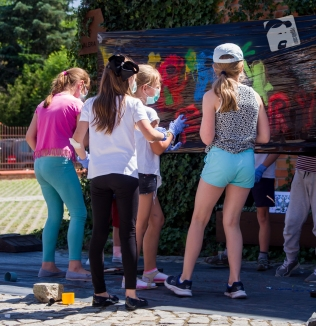 lekcja street artu-3025