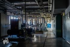 Zakład Energetyki Cieplnej w Wołominie-3050