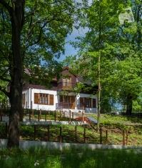 park przy Muzeum Nałkowskich-4947