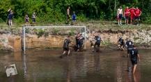 swamp football-5927
