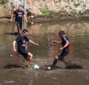 swamp football-5928