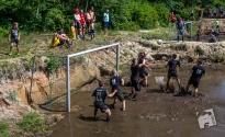 swamp football-5932