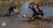 swamp football-5935