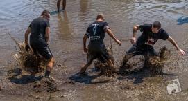 swamp football-5943