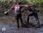 swamp football-5955