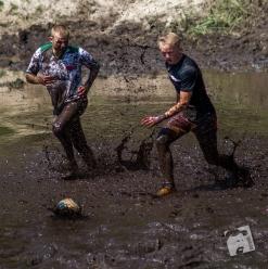 swamp football-5976