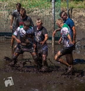 swamp football-5980