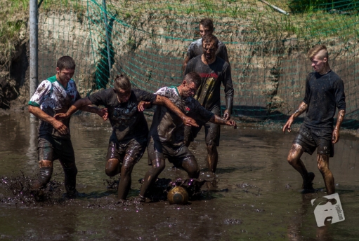 swamp football-5996