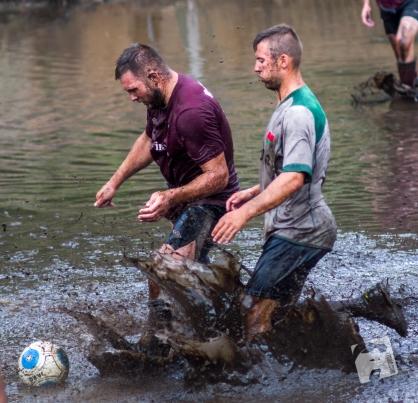 swamp football-6197