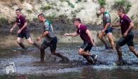 swamp football-6208