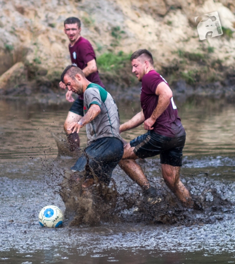swamp football-6209