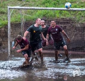 swamp football-6214