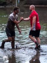 swamp football-6217