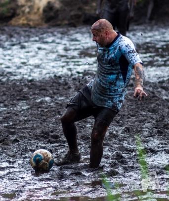 swamp football-6219