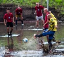 swamp football-6220