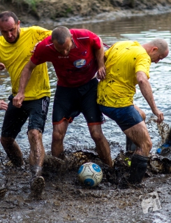swamp football-6222