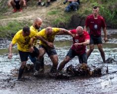 swamp football-6226