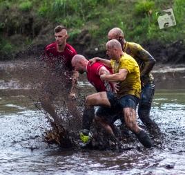 swamp football-6231