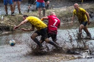 swamp football-6234