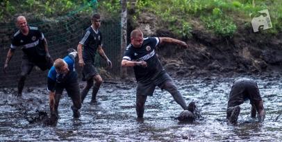 swamp football-6251