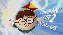 South Park™: The Fractured But Whole™_20180630111810
