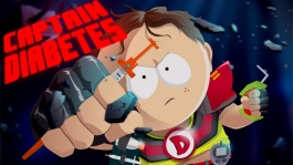 South Park™: The Fractured But Whole™_20180630171257