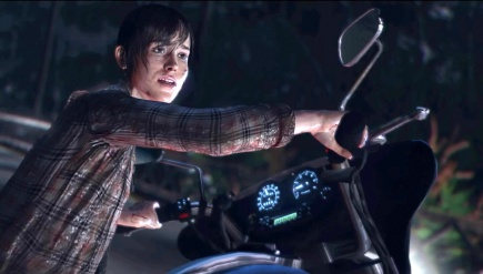 Beyond: Two Souls™_20180527121454