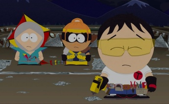 South Park™: The Fractured But Whole™_20180702194129