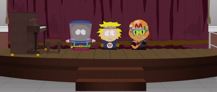South Park™: The Fractured But Whole™_20180702212915