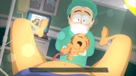 South Park™: The Fractured But Whole™_20180705150238