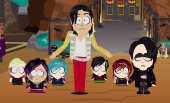 South Park™: The Fractured But Whole™_20180706182728