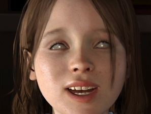 Beyond: Two Souls™_20180812152550