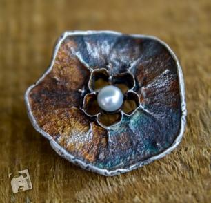 biżuteria wegańska-7001