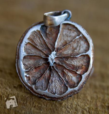 biżuteria wegańska-7005