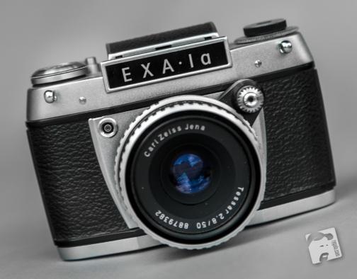 exa 1a-7448